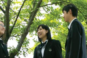 中日网-日本留学网办理日本留学的优势